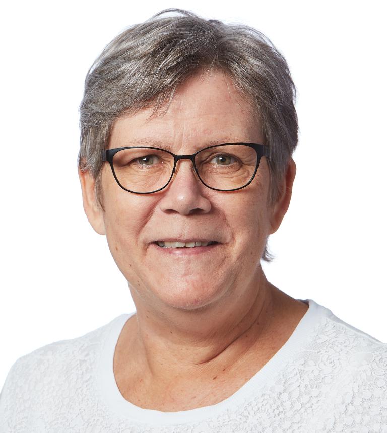 Nina Bode Poulsen