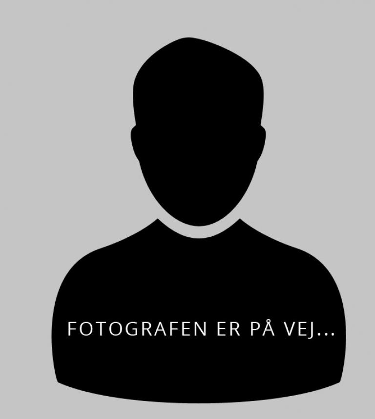 Hanne Lykke Sørensen
